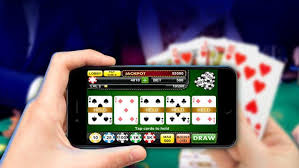 Play Blackjack Online For Actual Cash