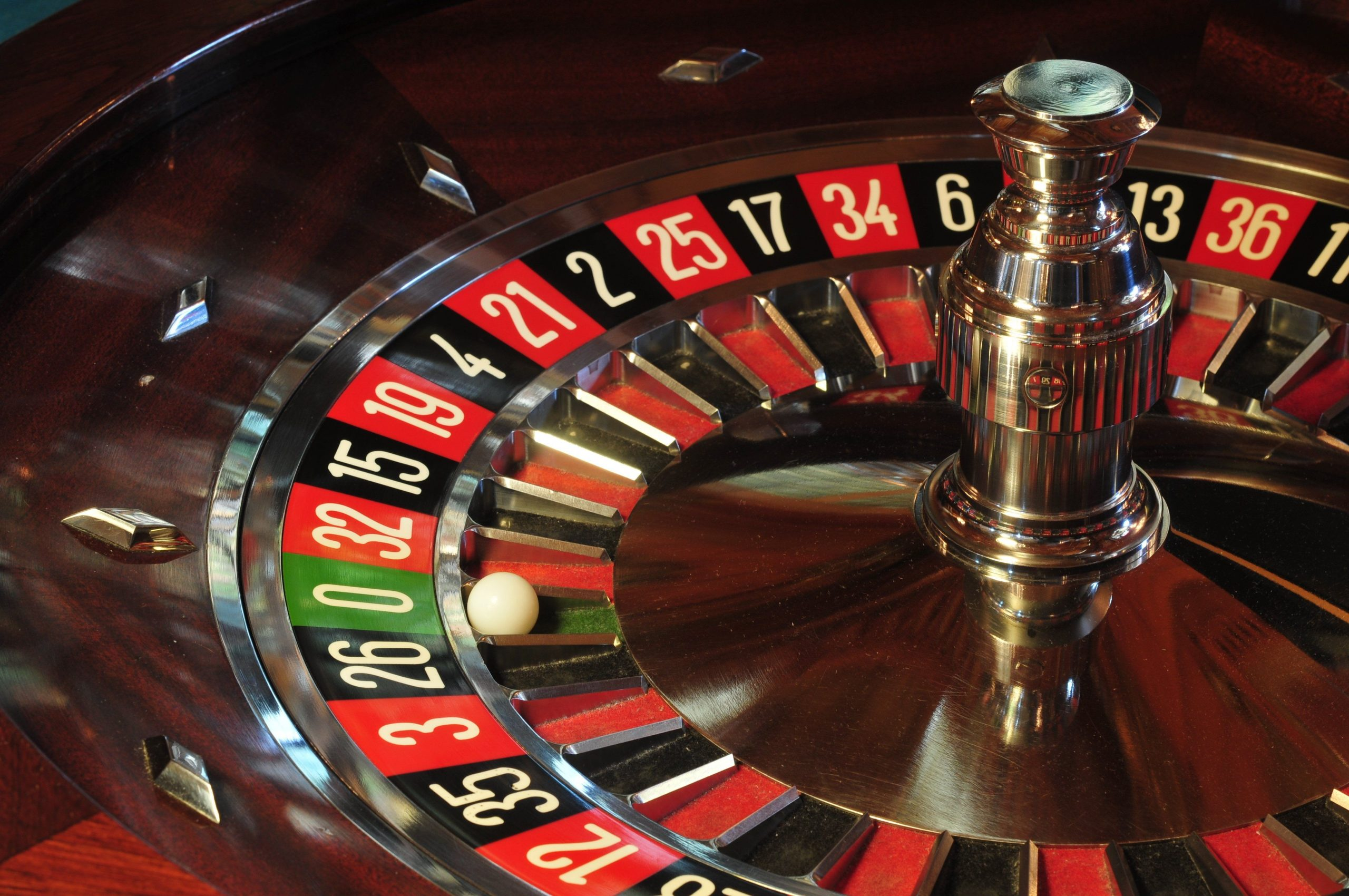 Casino News For The Best Online Casino - Gambling