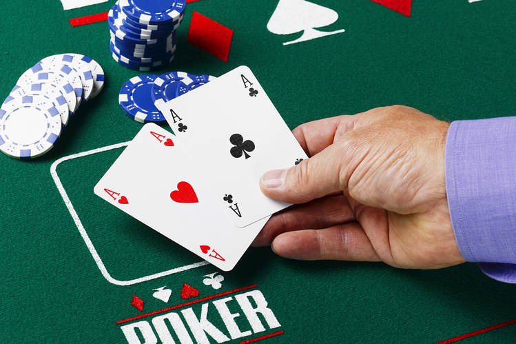 Wisconsin Legit Poker WI & Sites Online Poker Laws