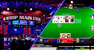 What Does Good Online Casino Software Mean?