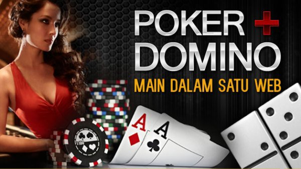 Best Online Casino Portal For An Exciting Gaming - Gambling