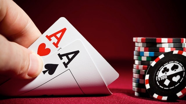 Experience Actual Casino Roulette Over Internet