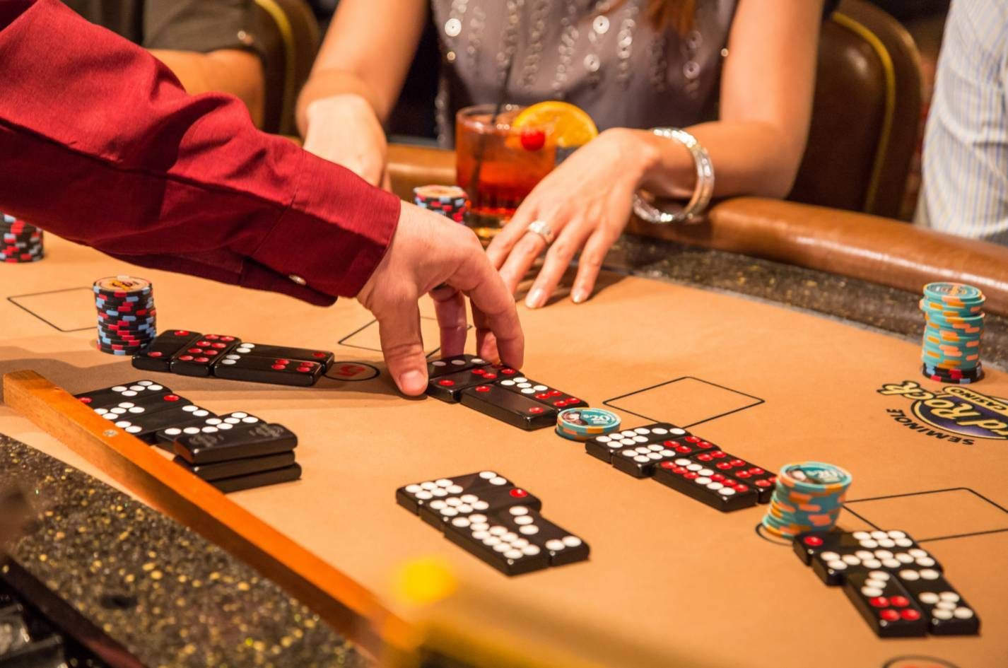 Venture Capitalists Must Invest Like Poker Players