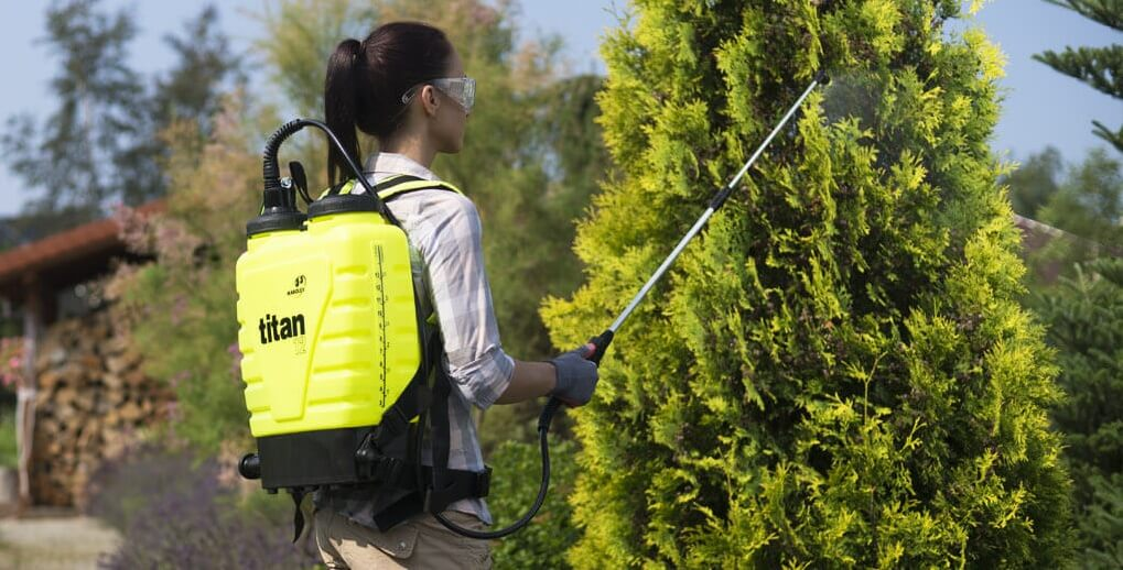Finest Garden Sprayer Reviews - DO NOT Purchase Before Reading!
