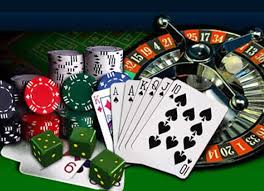 Finest Internet Casinos At Canada Reputable Online Casino Reviews