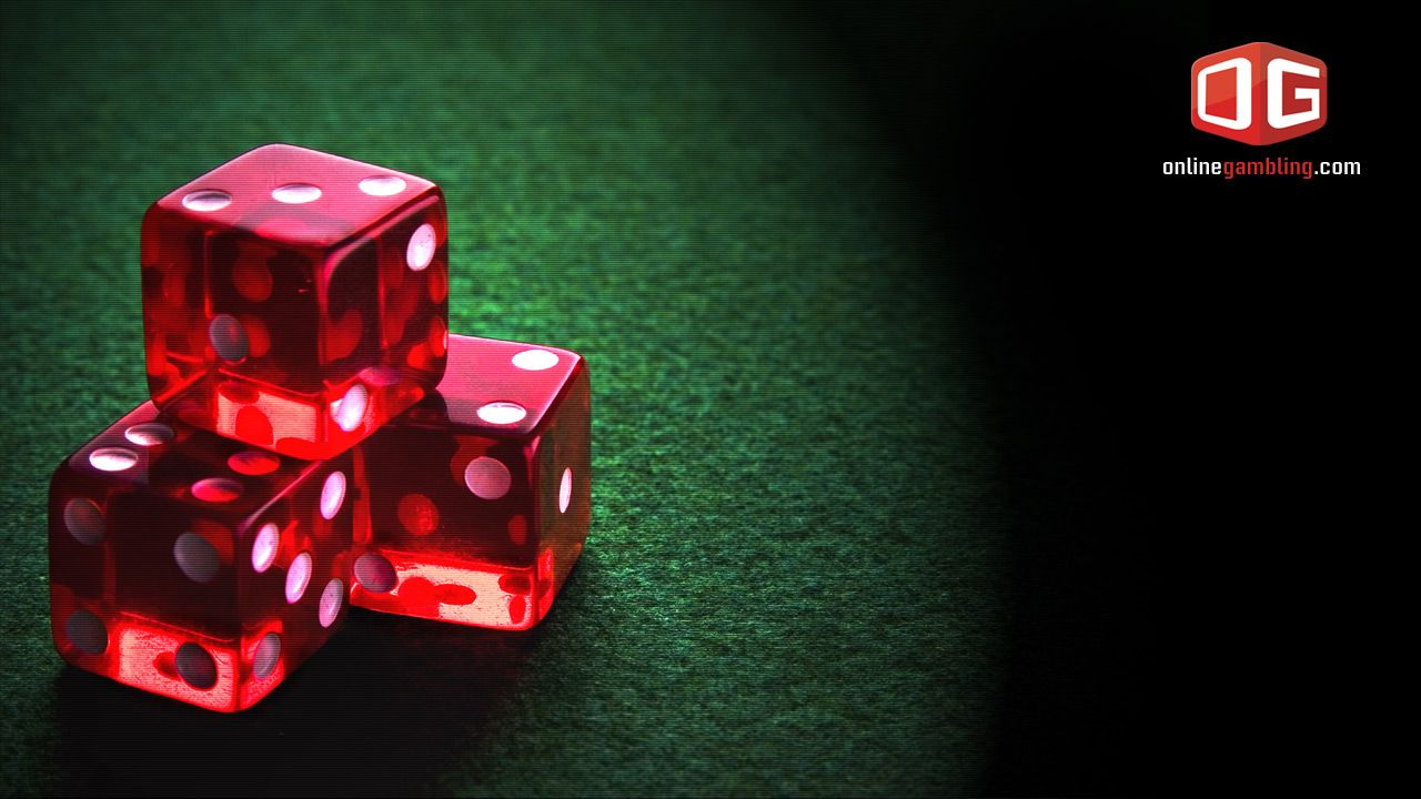 The Majority Of Legitimate & Trusted Online Online Casinos