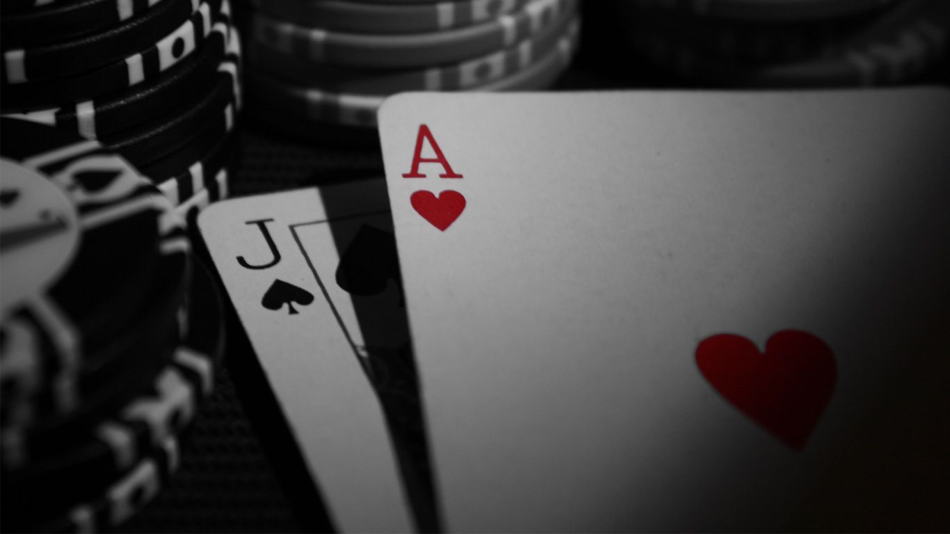 Important Advantages Of Poker