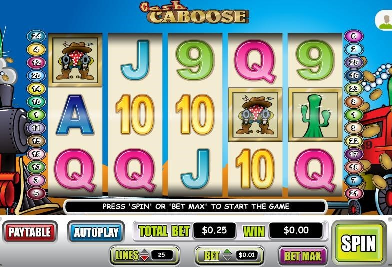 How You Can Make Your Gambling Feel Like 1,000,000 Dollars