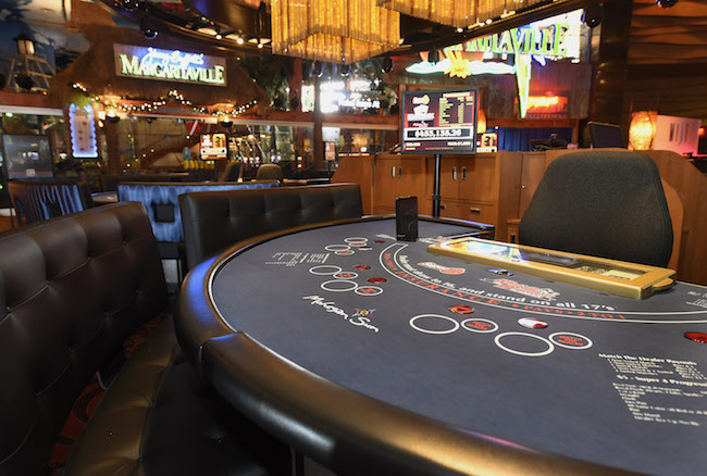 It Is The Aspect Of Severe Gambling Rarely Seen. However, That Is Why It Is Required