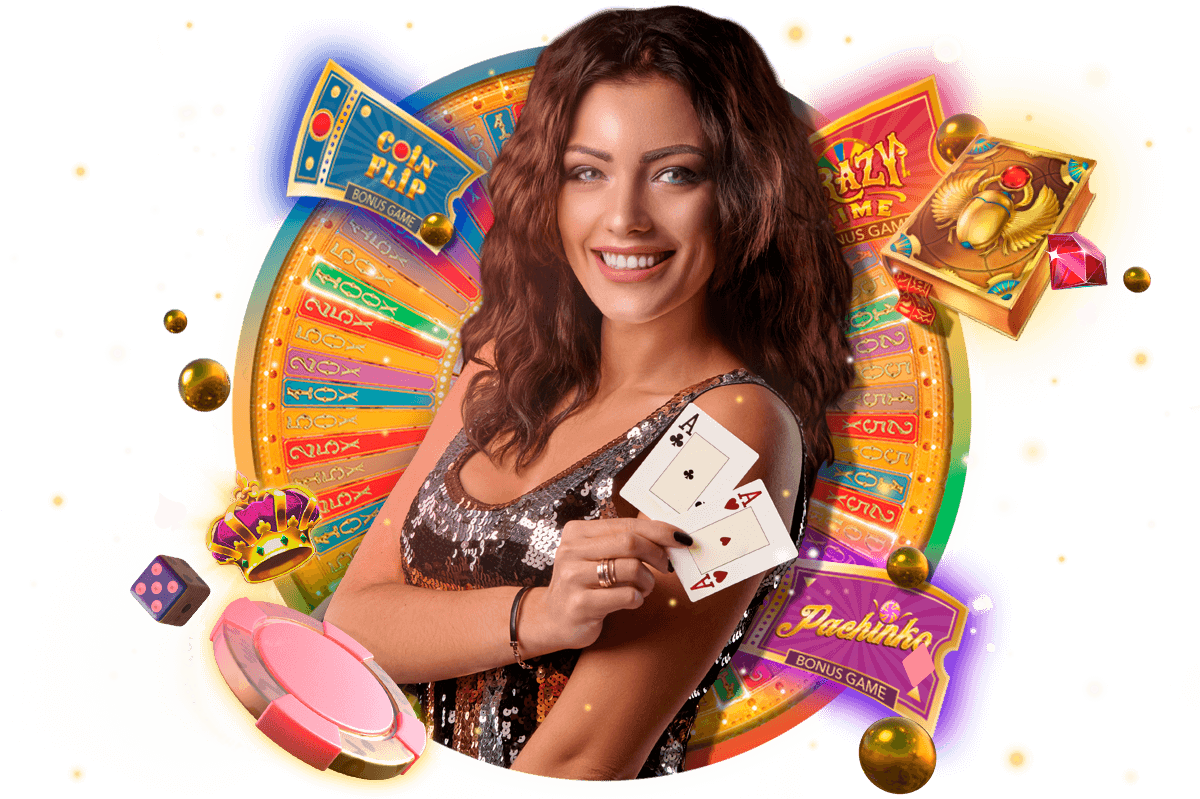 The Insider Secrets And Techniques Of Casino Found