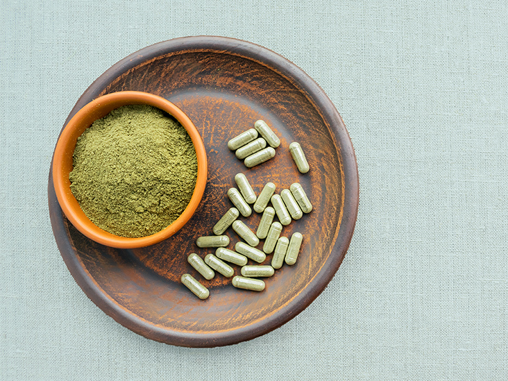 Ten Tremendous Reputable Suggestions To Improve Kratom For Energy