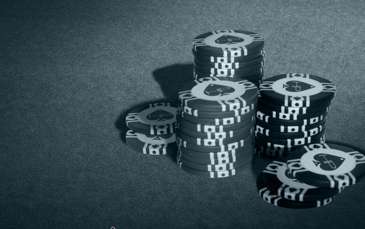 These Errors Will Certainly Damage Your Online Casino