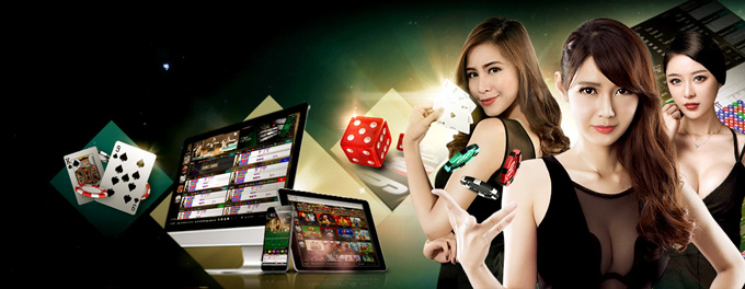 Fast And Also Uncomplicated Deal With In Your Online poker