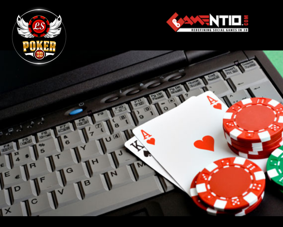 Problems Everybody Has With Casino The best way to Solved Them
