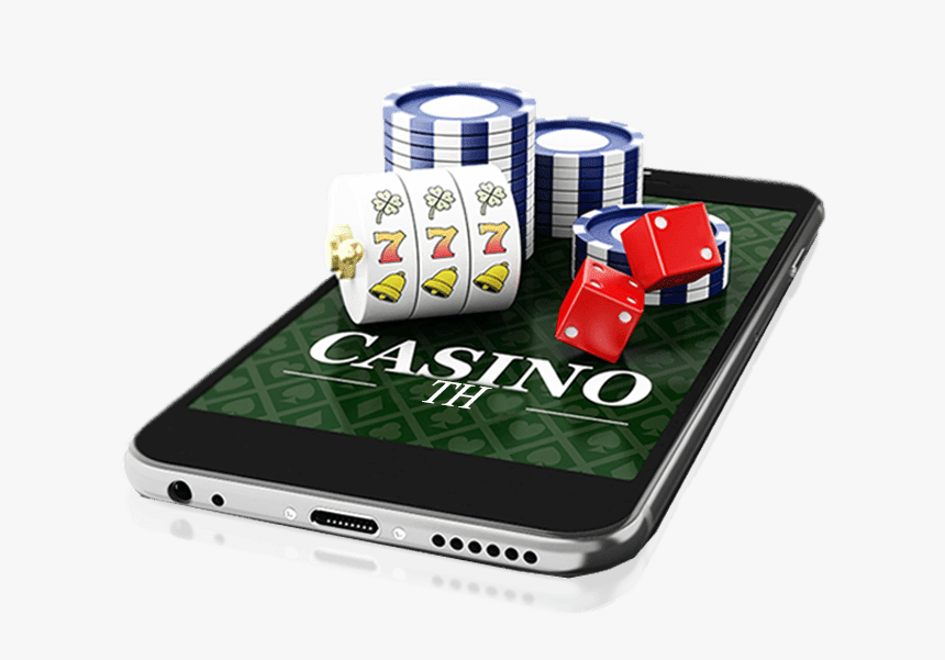 Get The Scoop On Gambling Earlier Than You're Too Late