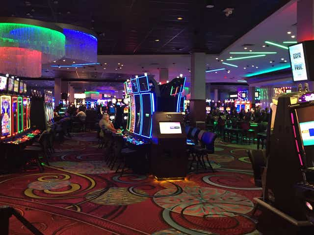 When Casino Develop Too Rapidly