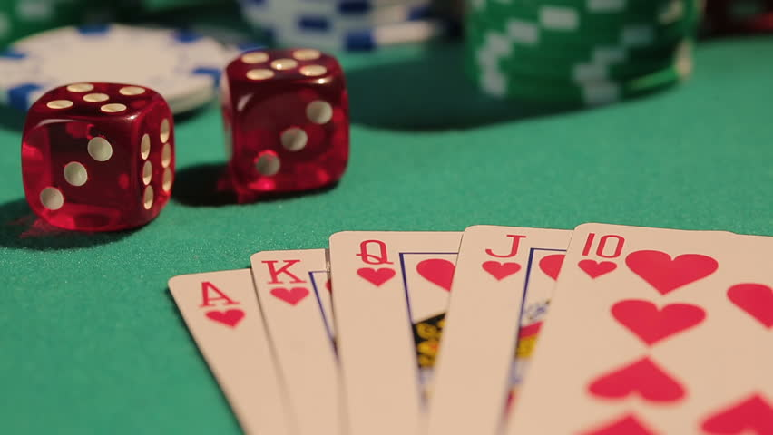 Casino Lessons Learned From Google