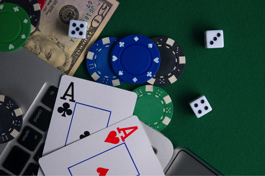 Casino On the market How A lot Is Yours Worth?