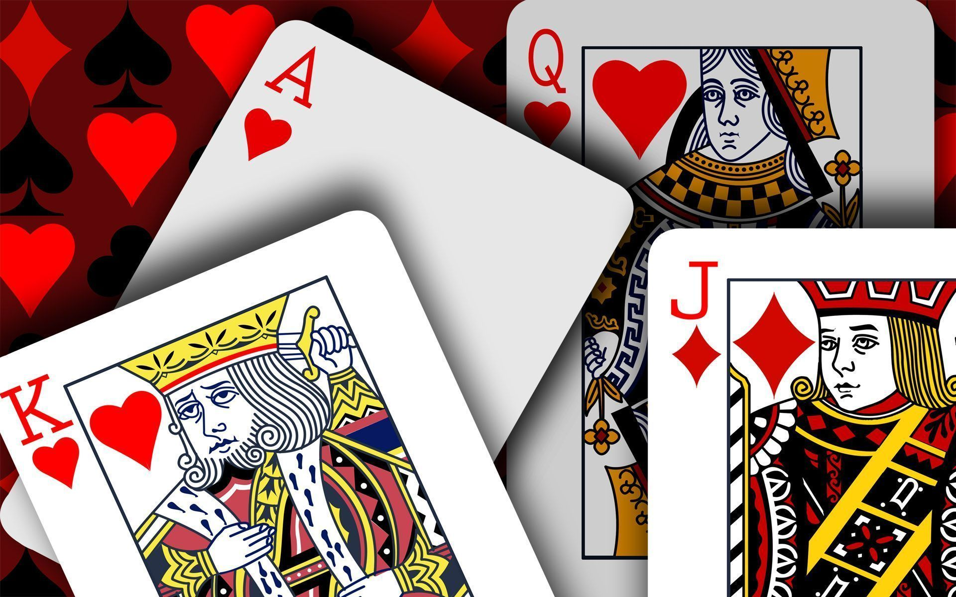 7 Ways Casino Could make You Invincible