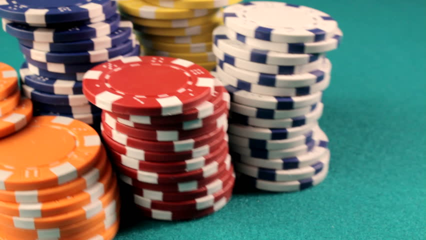 The Lazy Option to Online Gambling
