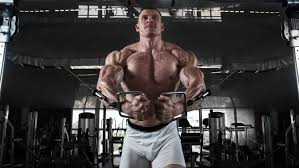 The Place to Purchase SARMs In Australia Could 2020