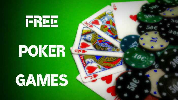 Official World Collection Of Poker