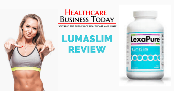 User: LumaSlim Review Tab6 - FA Forever Wiki