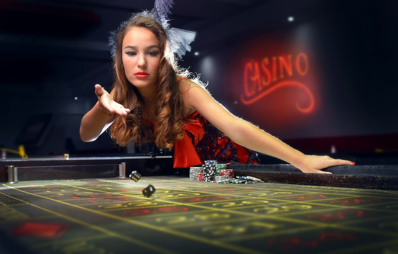 Uninstall And Remove Vegas Casino Online Step By Step
