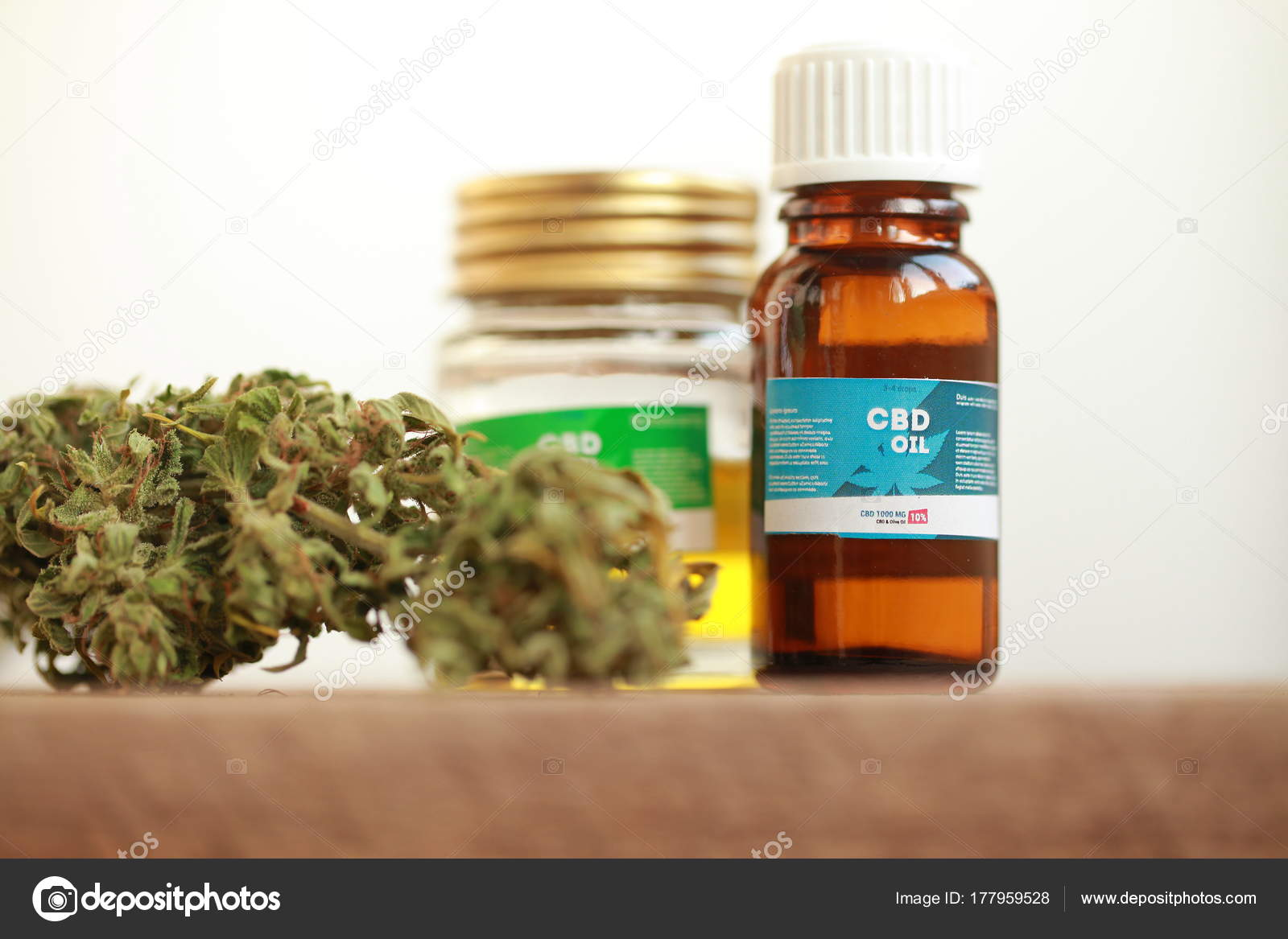 CBD Guide for Beginners - Ways to Ingest This Miracle Supplement