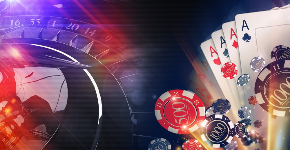 Players' Guide On How To Select A Reputable Internet Casino