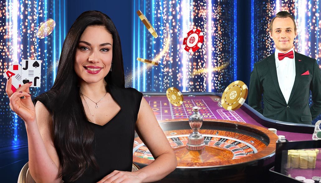 Where To Get The Best Online Casino Games