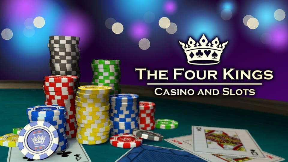 Play Online Poker With Friends Poker Against Friends