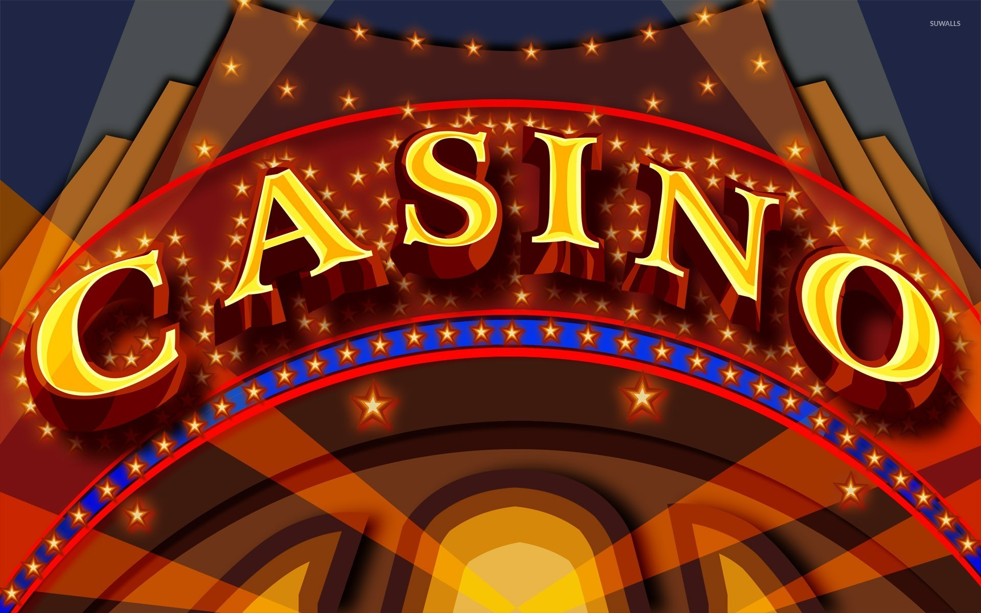 Online Casino Made Easy - Also Your Youngsters Can Do It