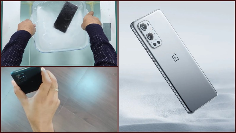 7 Days To A Much Better Oneplus nine prior