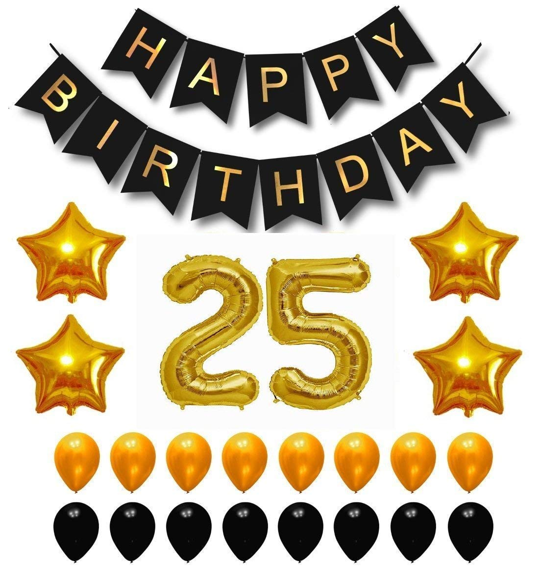Teenager Birthday Celebration Event Concepts Can Be Enjoyable For Every Person