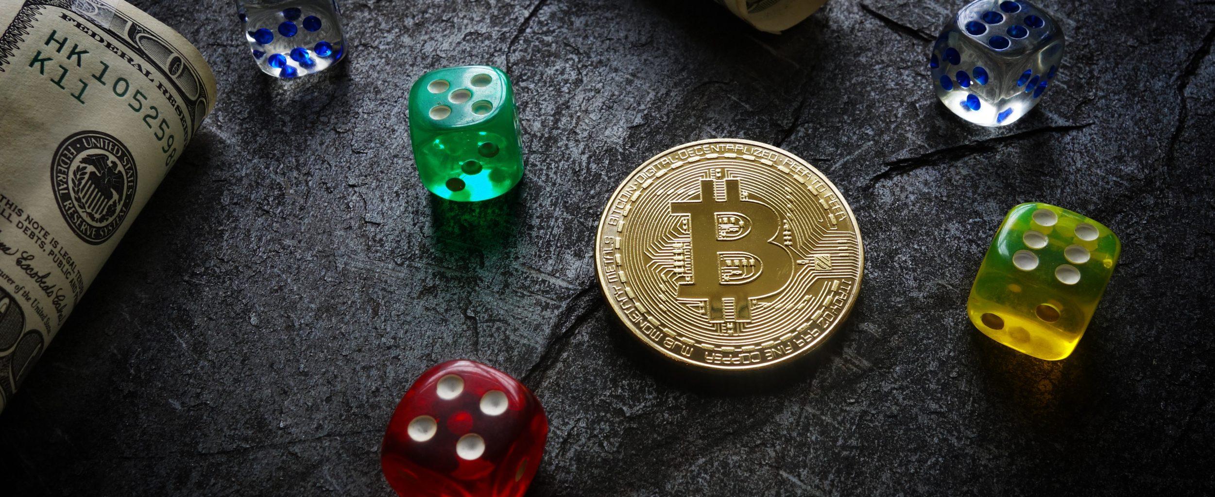 A Straightforward Strategy For Online Casino Port