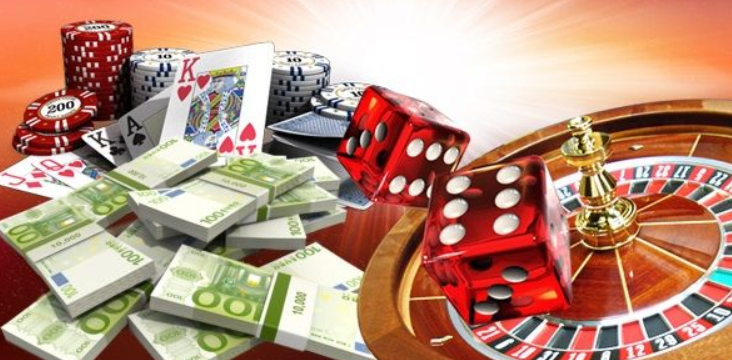 Inspirational Quotes Will Assist you Survive in the Gambling Tips World