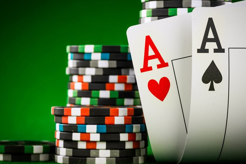 Lies You've Been Told About Online Casino.