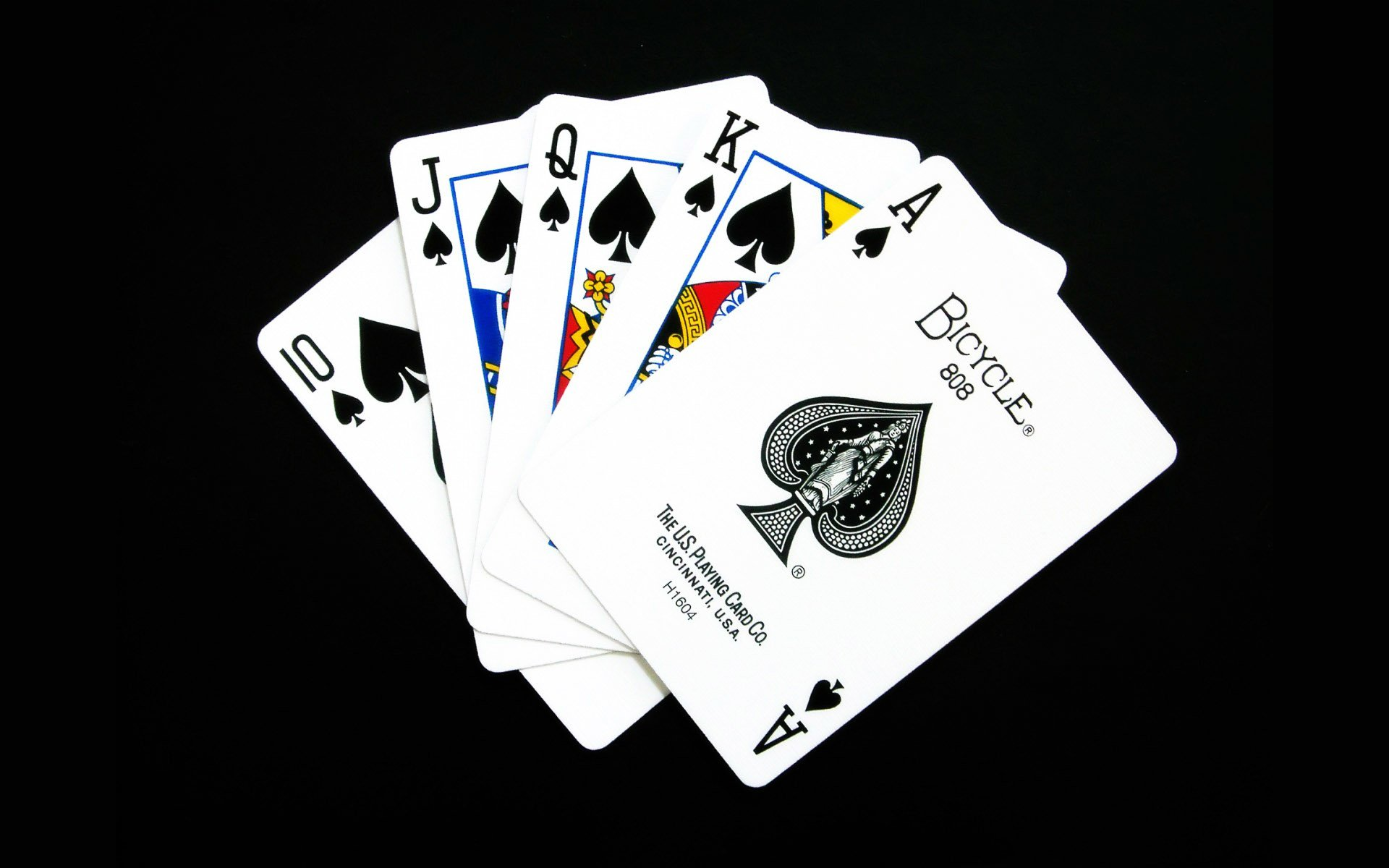 The Impact Of Casino On your Prospects/Followers