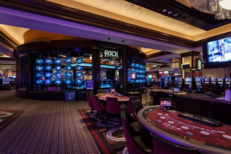 Dying, Casino And Taxes: Tips To Avoiding Casino