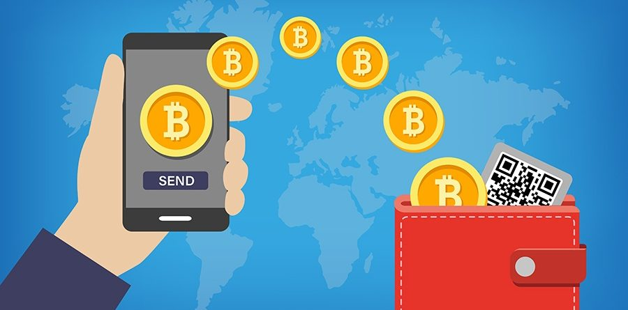 How To Take Bitcoin Payments Have More In Widespread