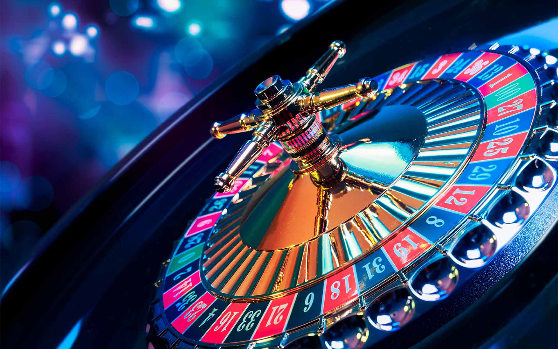 Outstanding Web Site - Online Casino Will Aid You Get There