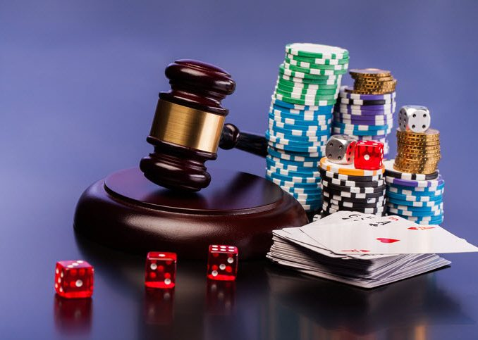 About Gambling Could Be Costing To Greater Than You Suppose