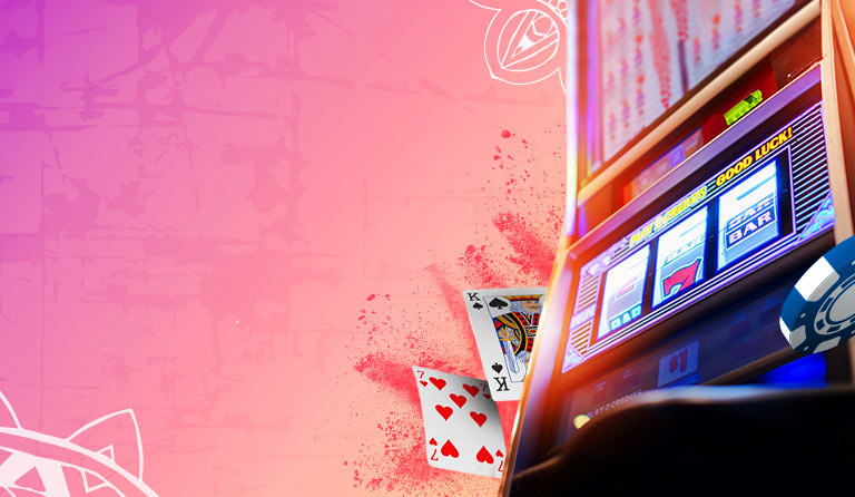 Never Suffer From Online Casino Once more