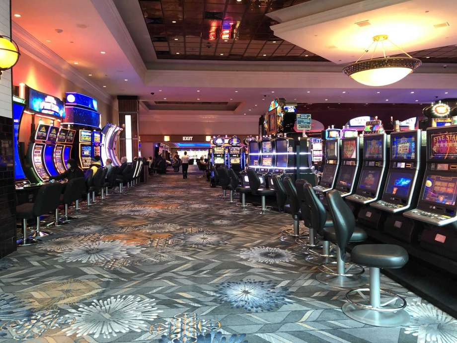 Here's What I Find Out About Online Casino