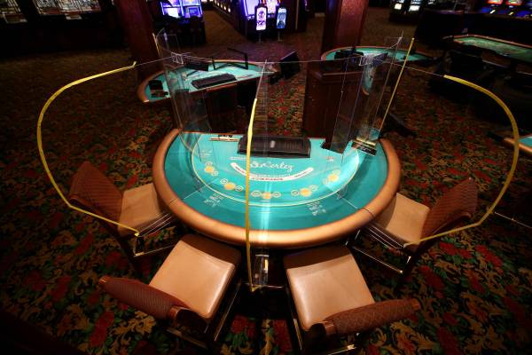 Here is Why Million Clients In the US Are Gambling