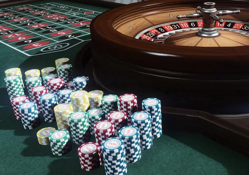 Never Altering Gambling Will Eventually Destroy You