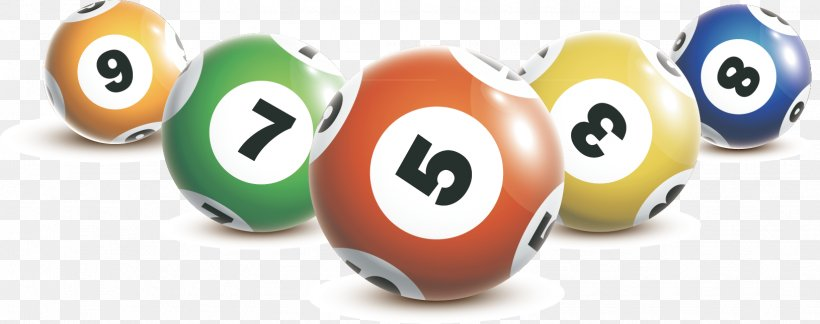 Indonesian Online Lottery Gambling Examples