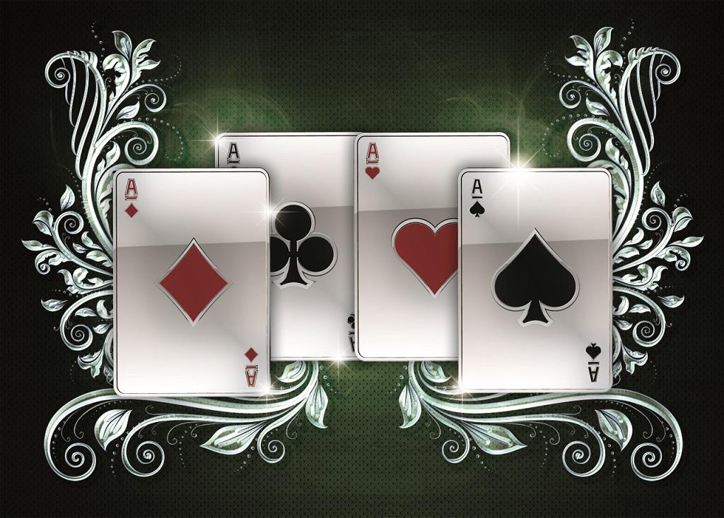 Casino Video Game For Bucks