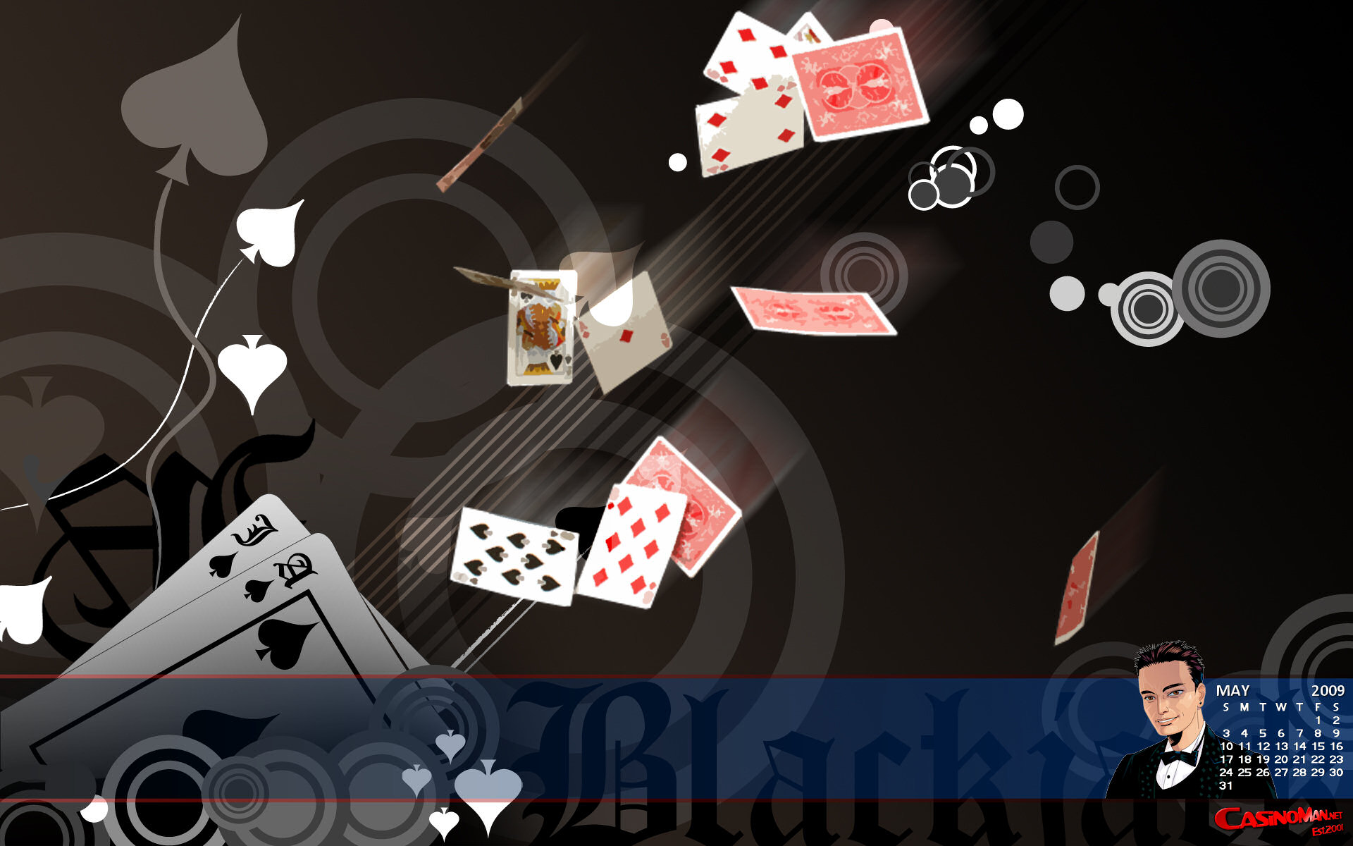 Remarkable Casino Methods That Can Aid Your Company Expand